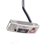 BEST LOOKING PUTTER - EDEL EAS 1.0