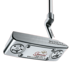 2020 MOST WANTED VS 2021 - Scotty Cameron Special Select Squareback 2