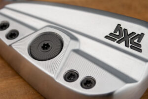 PXG 0311 GEN4 Irons: The XCOR Factor
