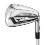 BEST TOTAL DISTANCE - MIZUNO JPX 921 HOT METAL PRO