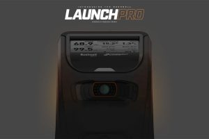 LAUNCH PRO: Bushnell and Foresight Join Forces