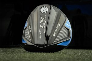 Cleveland Launcher XL Drivers: Go Big or Go Home