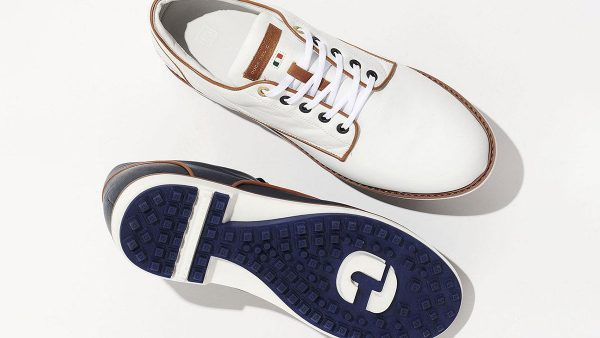 Testers Wanted – Duca Del Cosma Golf Shoes