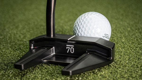 Sub 70 Putters