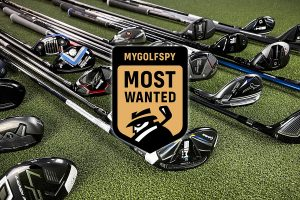 2021 MOST WANTED HYBRID